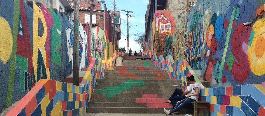 بازی سازی در برنامه ریزی شهری