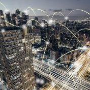 آینده شهرهای هوشمند در ژاپن